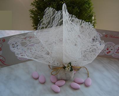 Μπομπονιέρες γάμου & βάπτισης από το myboboniera.gr