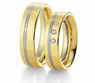 veres gamoy antigoni jewellery premium 9 319x280 - Βέρες γάμου Συλλογή Premium by Antigoni Jewellery