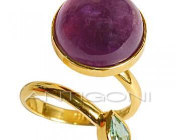 kosmimata antigoni DA 630125 350x280 - Μοναδικά κοσμήματα για μοναδικές στιγμές Antigoni Jewellery