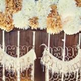 vintage feather wedding signs  full carousel 160x160 - Φτερά και Πούπουλα…δώστε στο γάμο σας άλλο «αέρα»!