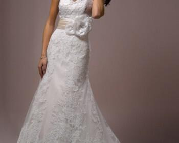 j1451a maggie sottero wedding dress primary 350x280 - Νυφικά με δαντέλα