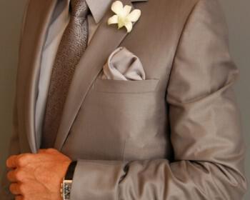 koustoumi gamrou 350x280 - Λεξικό γάμου τομέας Γαμπριάτικο κοστούμι