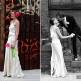minimal gamos 6 160x160 - Ο μινιμαλισμός στο γάμο