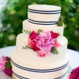 tourta gamou louloudia 1 160x160 - Τούρτες γάμου με λουλούδια – Απλά υπέροχες!