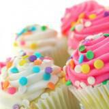 vaftisi cupcakes 160x160 - Συμβουλές για μια υπέροχη βάφτιση