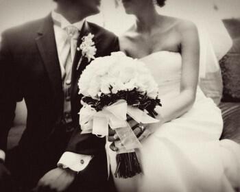 wedding 350x280 - Γάμος Express? Κι όμως γίνεται !