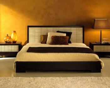 ypnodomatio 1 350x280 - Υπνοδωμάτιο : tips διακόσμησης για ένα όμορφο και λειτουργικό υπνοδωμάτιο