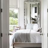 ypnodomatio 2 160x160 - Υπνοδωμάτιο : tips διακόσμησης για ένα όμορφο και λειτουργικό υπνοδωμάτιο