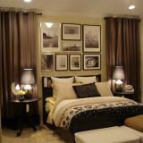 ypnodomatio 5 160x160 - Υπνοδωμάτιο : tips διακόσμησης για ένα όμορφο και λειτουργικό υπνοδωμάτιο