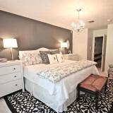 ypnodomatio 6 160x160 - Υπνοδωμάτιο : tips διακόσμησης για ένα όμορφο και λειτουργικό υπνοδωμάτιο