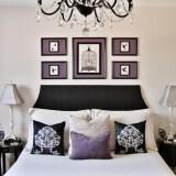 ypnodomatio 7 160x160 - Υπνοδωμάτιο : tips διακόσμησης για ένα όμορφο και λειτουργικό υπνοδωμάτιο
