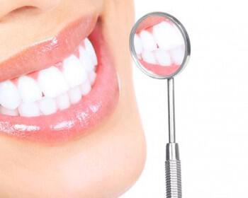 DENTISTMAIN 350x280 - Λεύκανση δοντιών πριν το γάμο