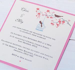 prosklitirio gamou 300x280 - Ιδέες για το κείμενο στα προσκλητήρια γάμου - Λόγια για την αγάπη