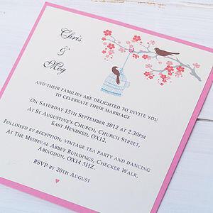 4d222322efe2 prosklitirio gamou - Ιδέες για το κείμενο στα προσκλητήρια γάμου - Λόγια  για την αγάπη
