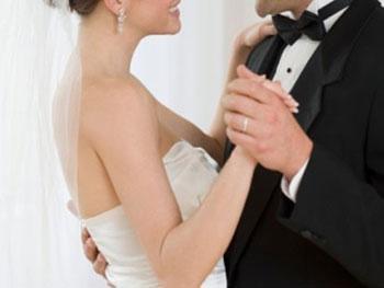 tragoudia gamou ksena proto xoro - Τραγούδια γάμου : 10 ρομαντικά τραγούδια για τον πρώτο χορό