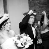Τραγούδια γάμου : είσοδος στην δεξίωση γάμου