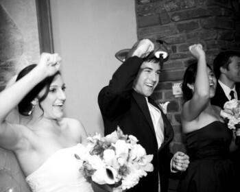0892 krenn wedding 350x280 - Τραγούδια γάμου : είσοδος στην δεξίωση γάμου
