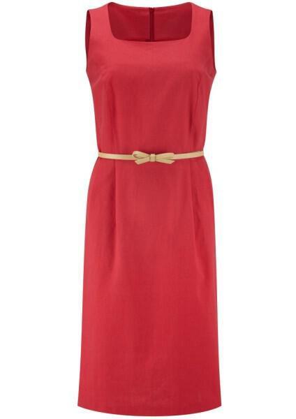 fiftyplus 110139860728095 - Φορέματα γάμου για μαμάδες Άνοιξη Καλοκαίρι 2013