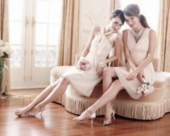 foremata gia gamo Ann Taylor Weddings Events 2013 9 350x280 - Νυφικά φορέματα Ann Taylor Weddings & Events Άνοιξη 2013