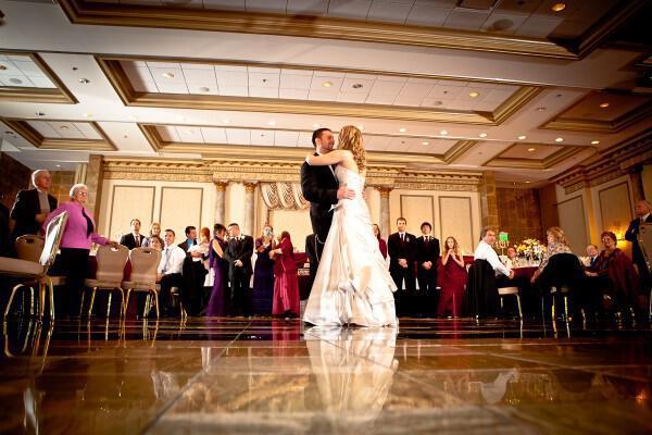 9141054f3b2c Τραγούδια γάμου   μπαλάντες για τον πρώτο χορό