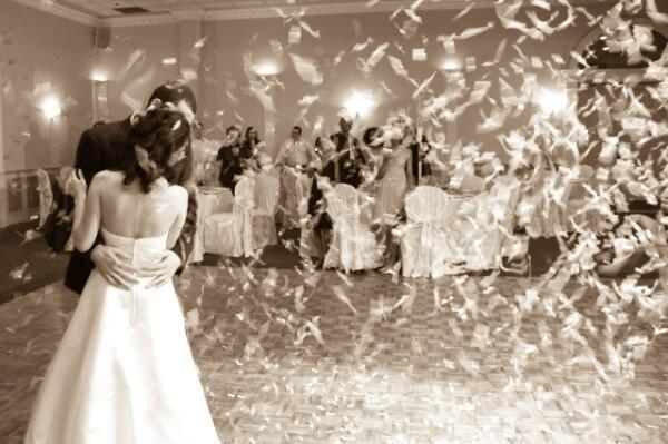 weddingdance_1
