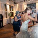 Τραγούδια γάμου Ελληνικά και αγαπημένα