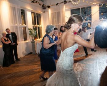 120902 0830koutlas 350x280 - Τραγούδια γάμου Ελληνικά και αγαπημένα