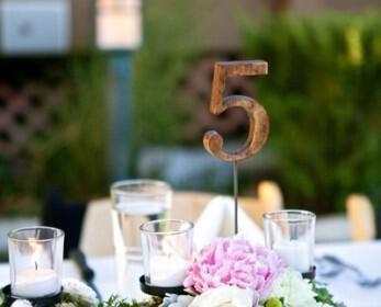 diakosmisi gamou se ktima 160 347x280 - Διακόσμηση γάμου σε κτήμα