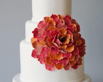 tourtes gamou 3 350x280 - Τούρτες γάμου – πώς να διαλέξεις την ιδανική