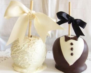 dora gia kalesmenous gamou 44 350x280 - Σοκολατένια δωράκια για τους καλεσμένους γάμου