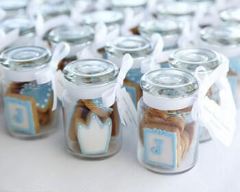 mpomponieres vaftisis 10 350x280 - Μπομπονιέρες βάπτισης με γλυκά και ζαχαρωτά!