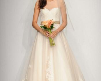 Wtoo Wedding Dresses collection Spring 2014 1 350x280 - Νυφικά Wtoo collection Άνοιξη 2014