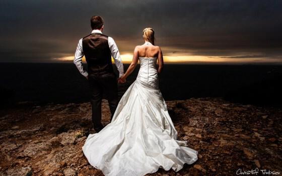 Γάμος: Πόσο σίγουρη είσαι για το επόμενο βήμα;