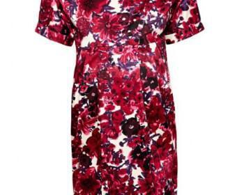 foremata gia gynaikes me megala mpratsa 4 350x280 - Φορέματα για γυναίκες με χοντρά μπράτσα