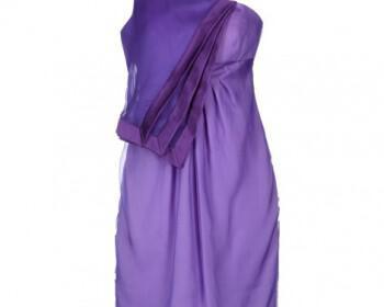 foremata gia koumpara 11 350x280 - Φορέματα για κουμπάρα 10+1 Σχέδια που θα λατρέψετε!