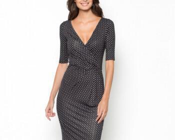 foremata gia megalo stithos 6 350x280 - Φορέματα για γυναίκες με μεγάλο στήθος