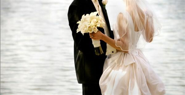 White Idea μία έμπειρη ομάδα με φρέσκιες ιδέες για το γάμο και τη βάφτιση