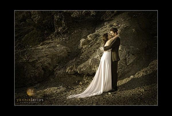 yannis larios photography_01