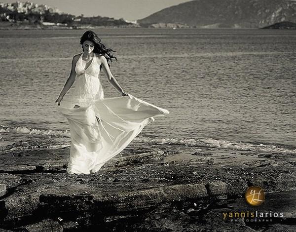 yannis larios photography_02