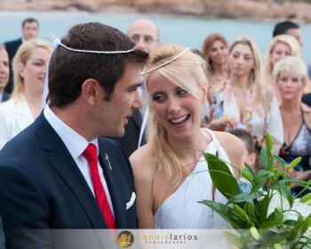 yannis larios photography 15 600 x 493 350x280 - Γιάννης Λάριος, υπέροχες φωτογραφίες γάμου
