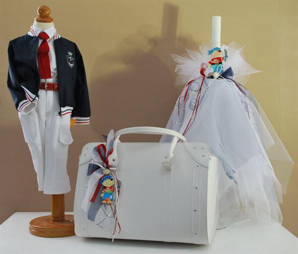 Wedding Gallery προσιτά πακέτα γάμου – βάπτισης για όλους
