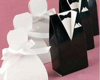 doro kalesmenous gamou 6 350x280 - Υπέροχα αναμνηστικά δωράκια για τους καλεσμένους του γάμου