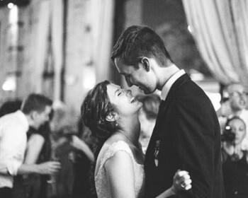 fotografies gamou 4 350x280 - Οδηγίες για τις φωτογραφίες του γάμου