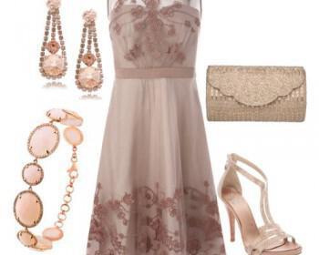 forema arravona 3 350x280 - Επιλέξτε το τέλειο φόρεμα για αρραβώνα