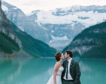 gamos sto vouno 5 350x280 - Γάμος στο βουνό