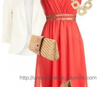 foremata gia gamo 1 350x280 - Τα ιδανικά θηλυκά φορέματα για έναν καλοκαιρινό γάμο