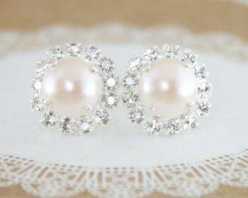 skoularikia gia nifi 5 stil dialexis 350x280 - Τι σκουλαρίκια θα φορέσει η νύφη - 5 στυλ για να διαλέξεις