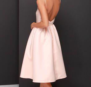 to idaniko forema gia gamo gia kathe ilikia 1 294x280 - Το ιδανικό φόρεμα για γάμο για κάθε ηλικία