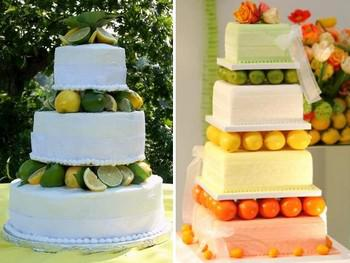 gamos γάμος frouta stolismos deksiosi διακόσμηση δεξίωση φρούτα