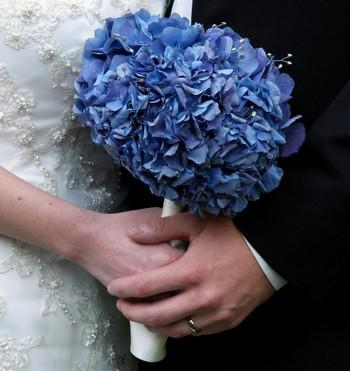 gamou γάμο χειμώνα xeimona